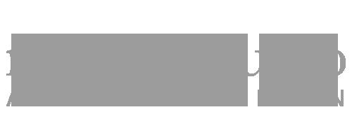 reddotstudio_logo_gray.png