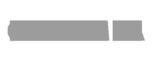 geremia-logo_gray.png