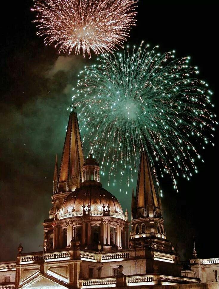 fireworksgdl.jpg