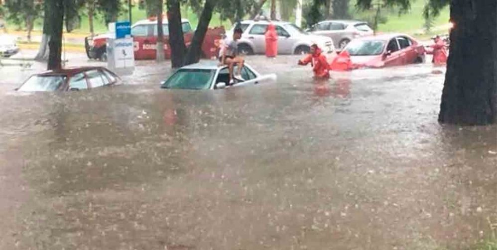 mexico_floods.jpg