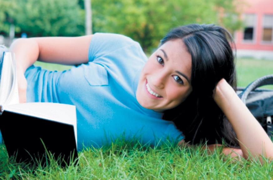 pic-girl-reading.jpg