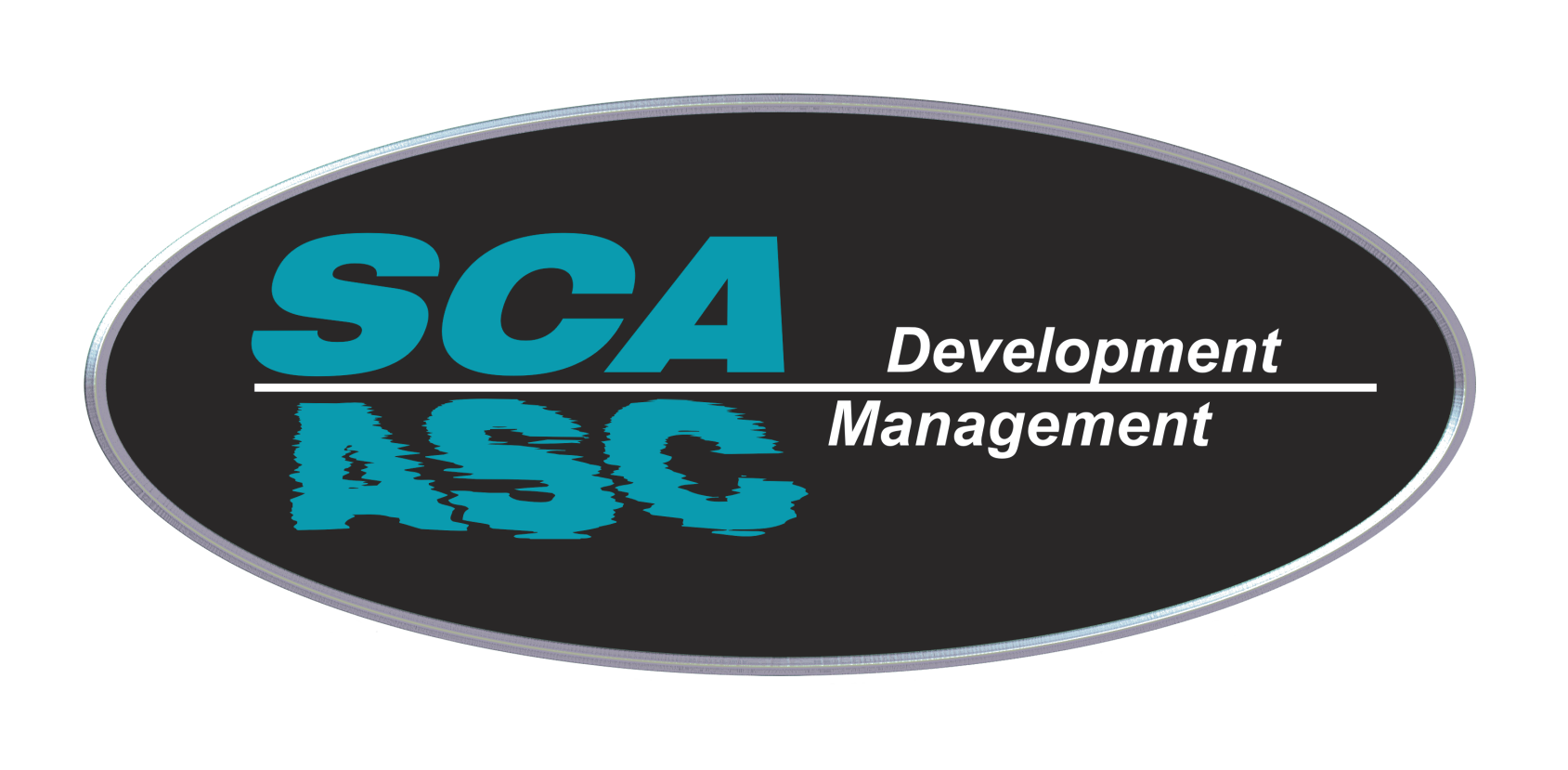 SCA_Logo_Silver_w_curved_text_white.png