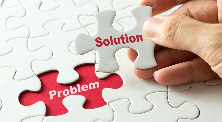 Solution to Problem.jpg