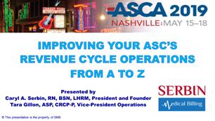 Serbin ASCA 2019 cover.jpg