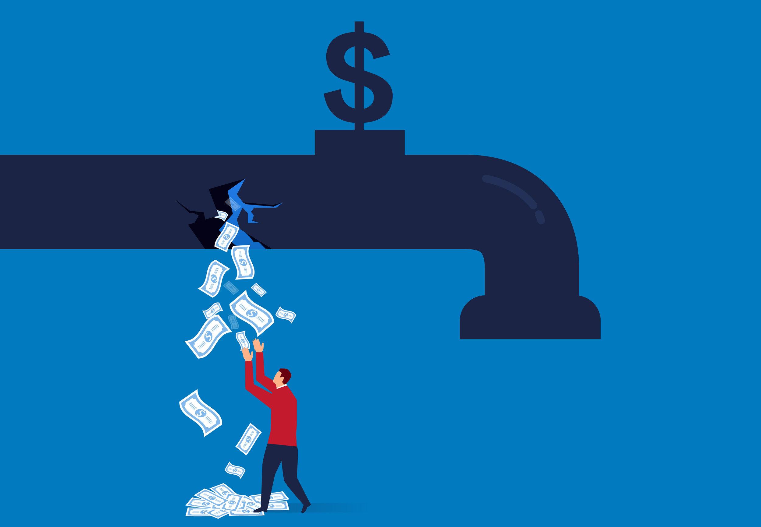 Leak money 2.jpg