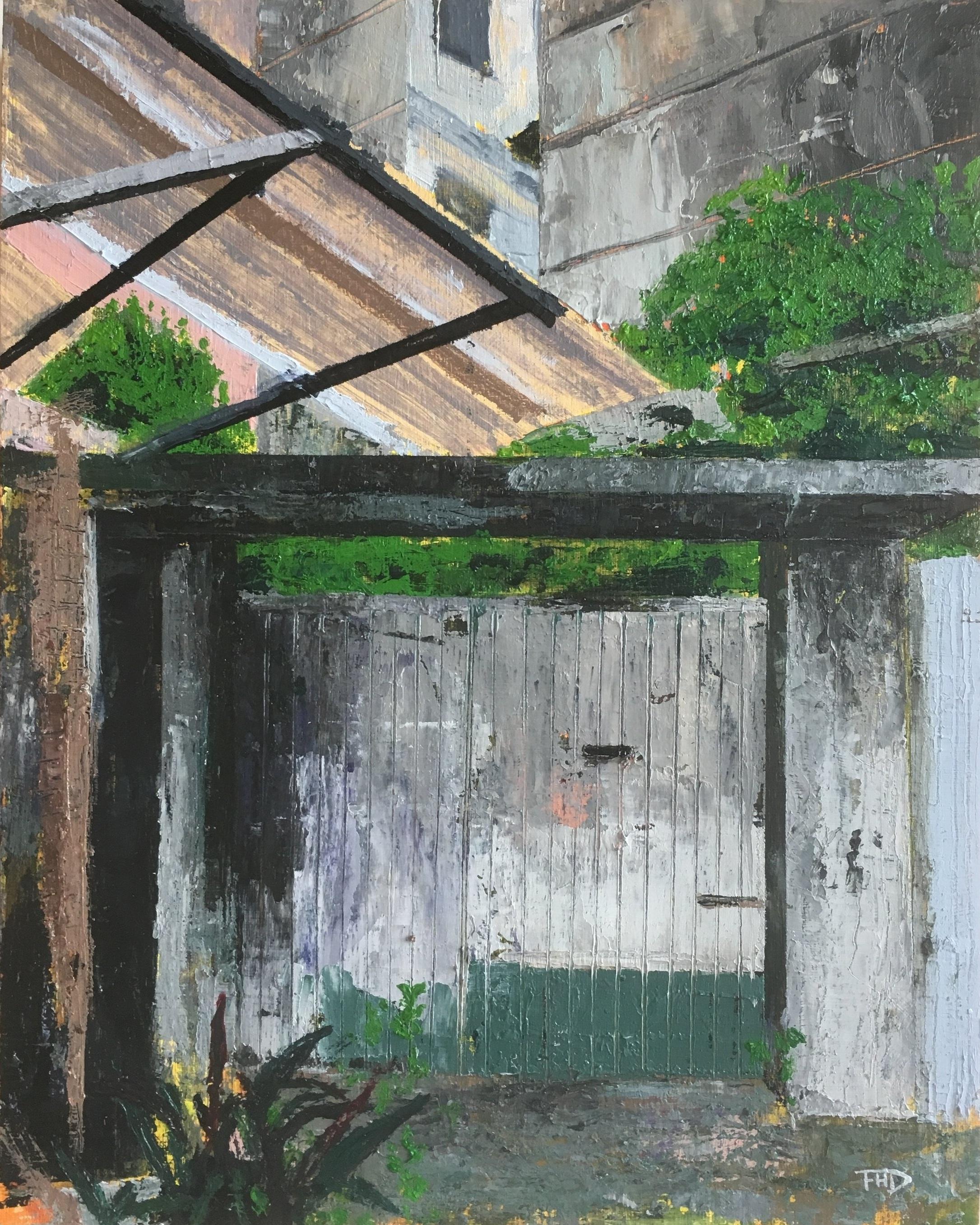 Front+Door+15.jpg