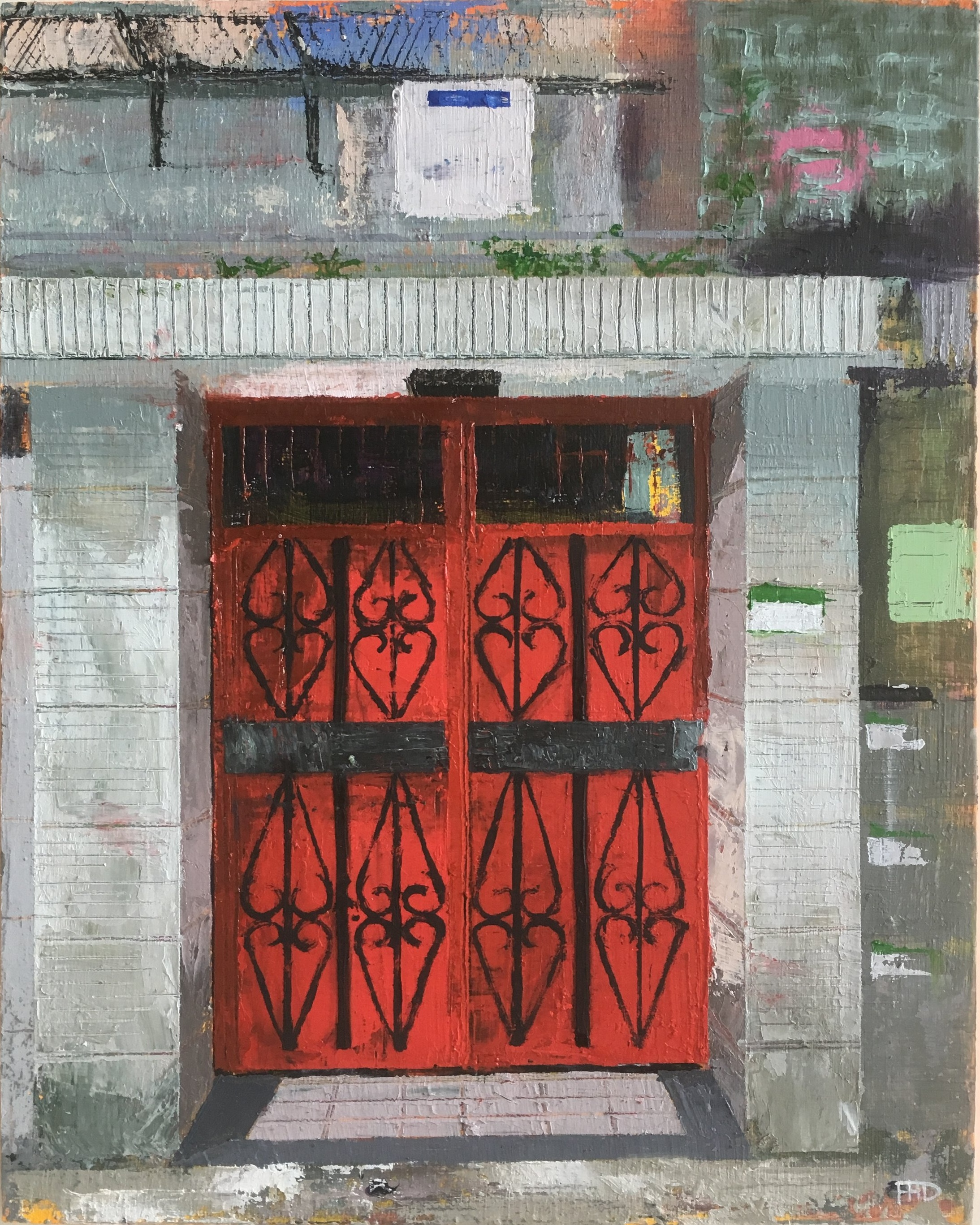 Front Door 16.jpg