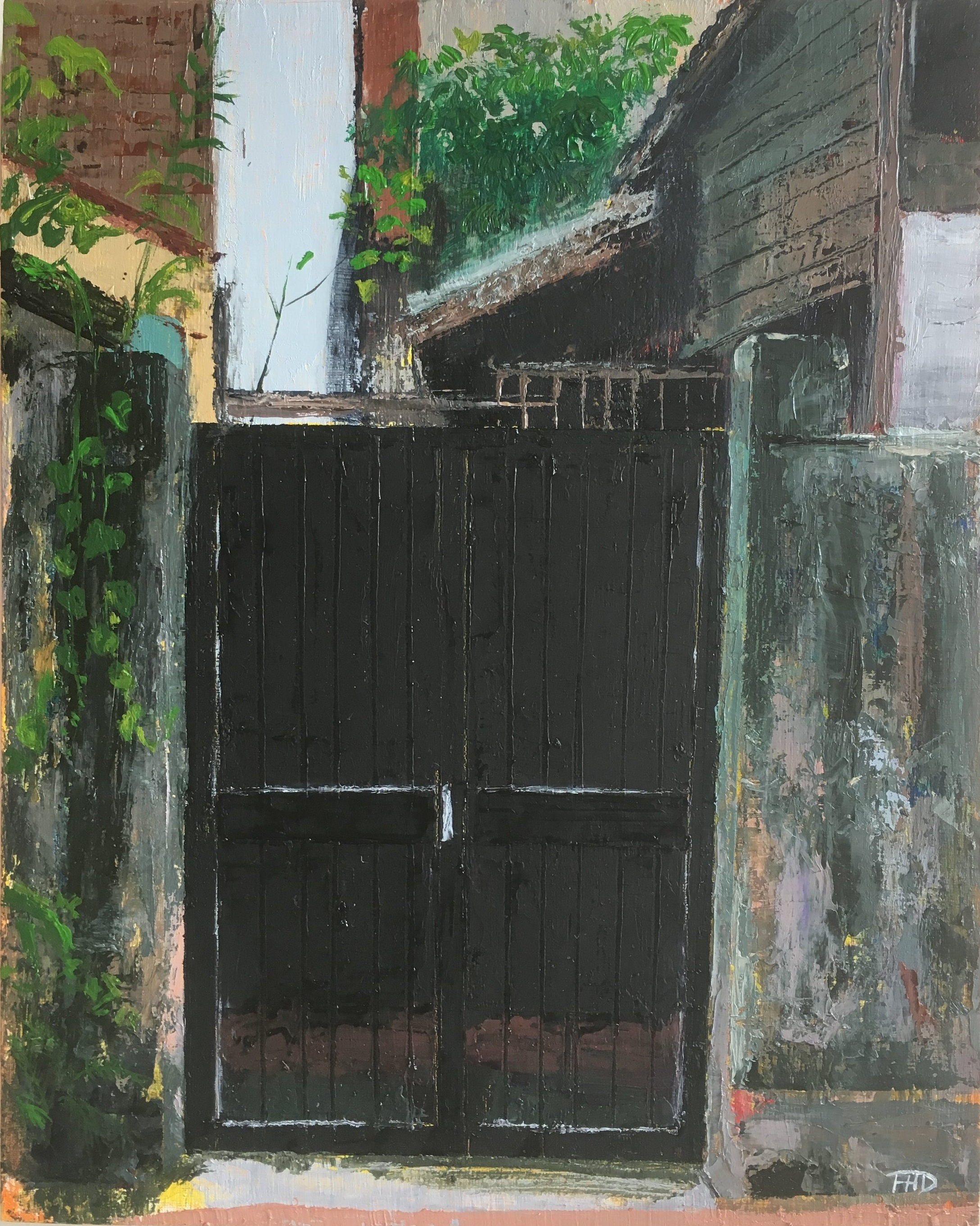 Front Door 17.jpg