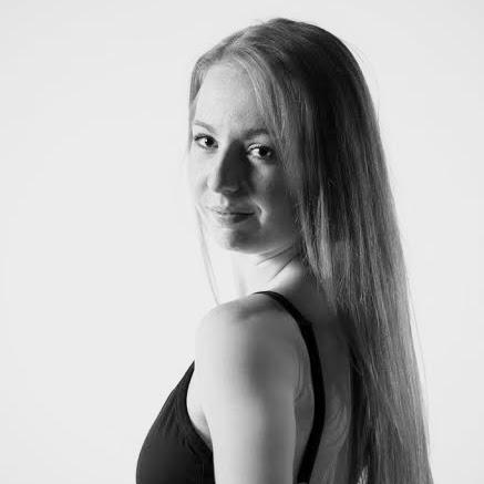 Carley Klebba