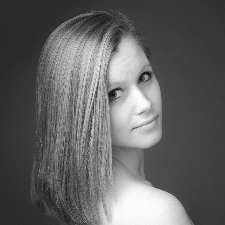 Felicity Lyon