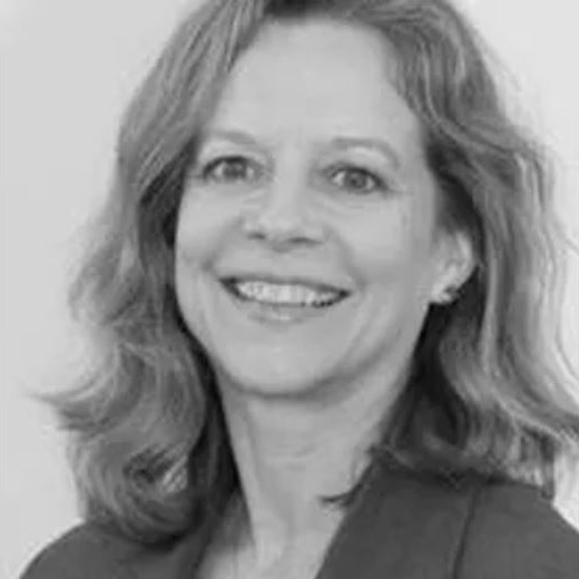 Patti Eylar   Instructor