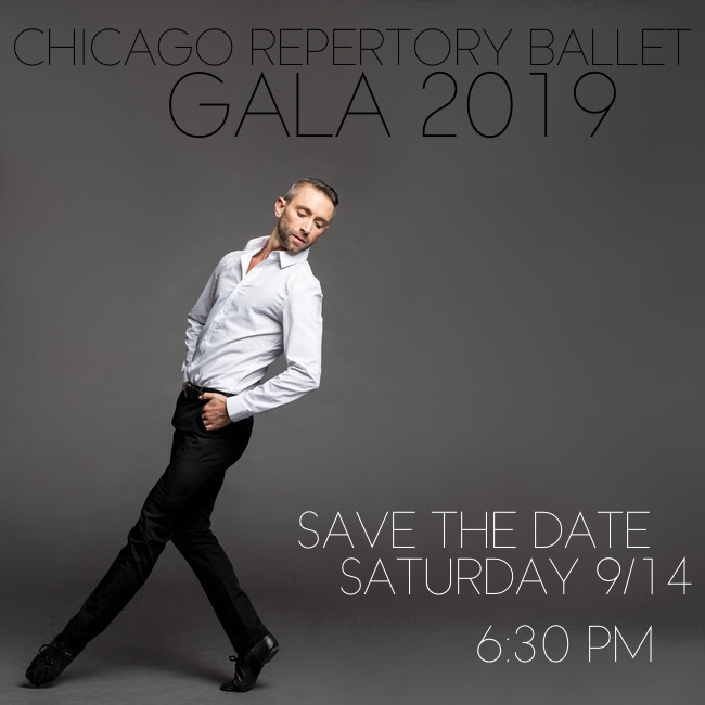 SAVE THE DATE: Our fall gala will be held on Saturday September 14th at 6:30pm. Mark your calendar for one incredible night of drinks, dancing, and fun -