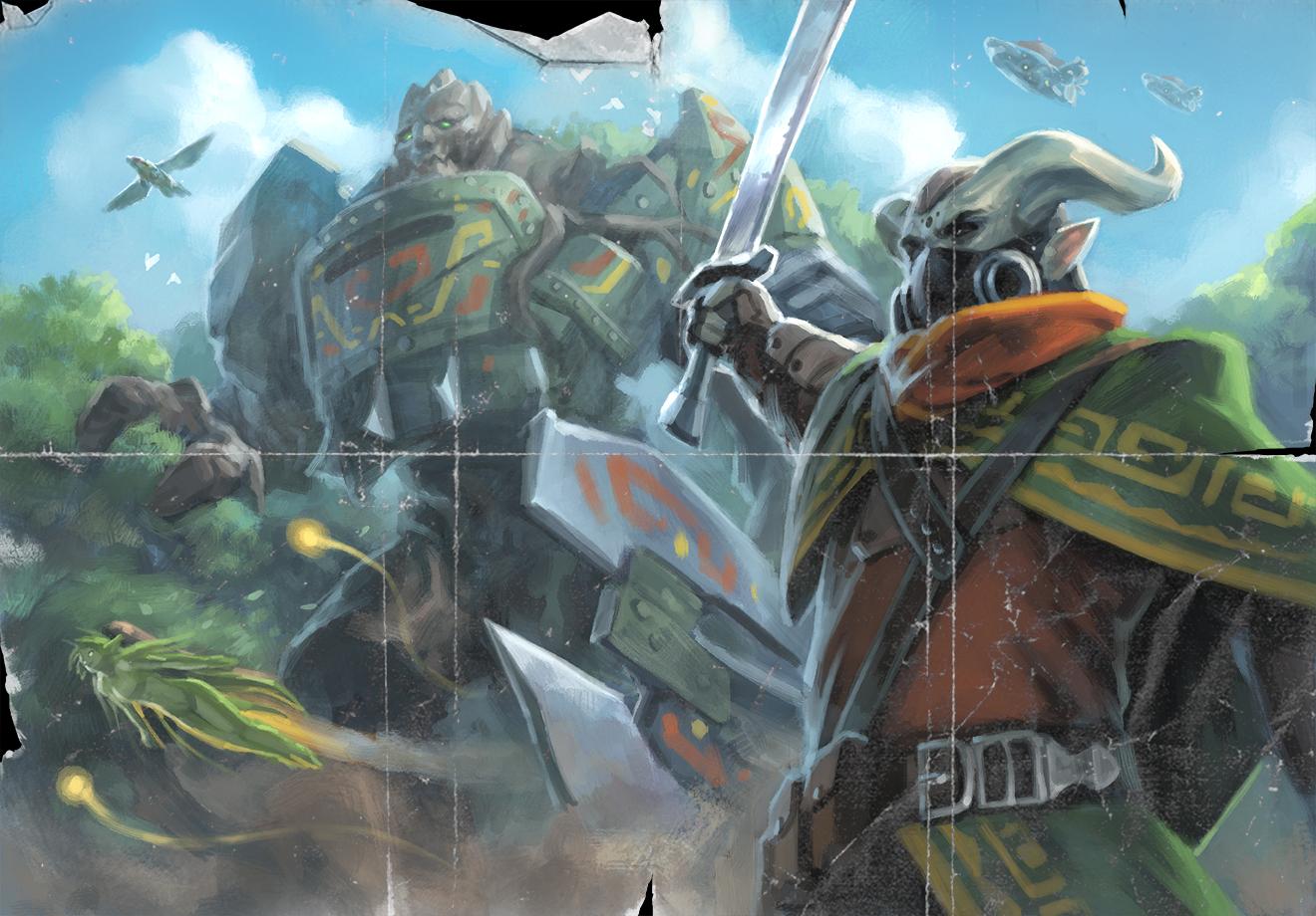 F3_Thorns_Hero.jpg