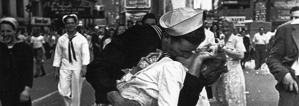 kiss_crop.jpg