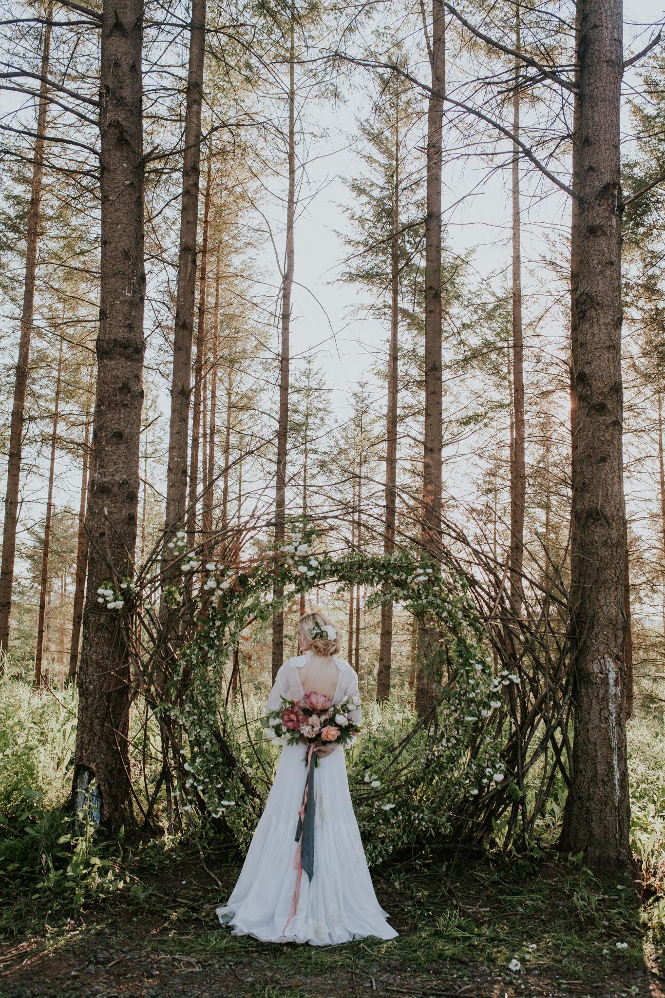 pnw-forest-flower-wheel