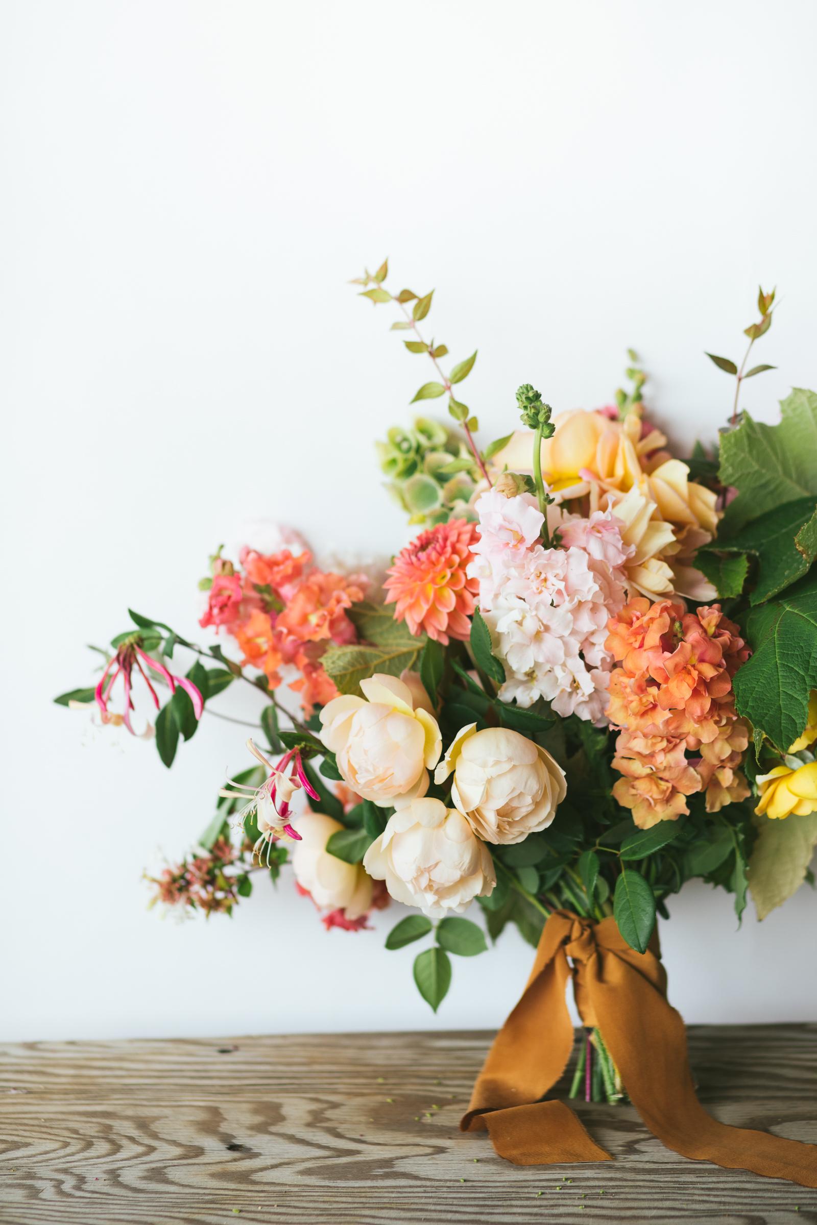 KrisLeBoeuf_NettleTextiles_FloralWorkshop_0187.jpg