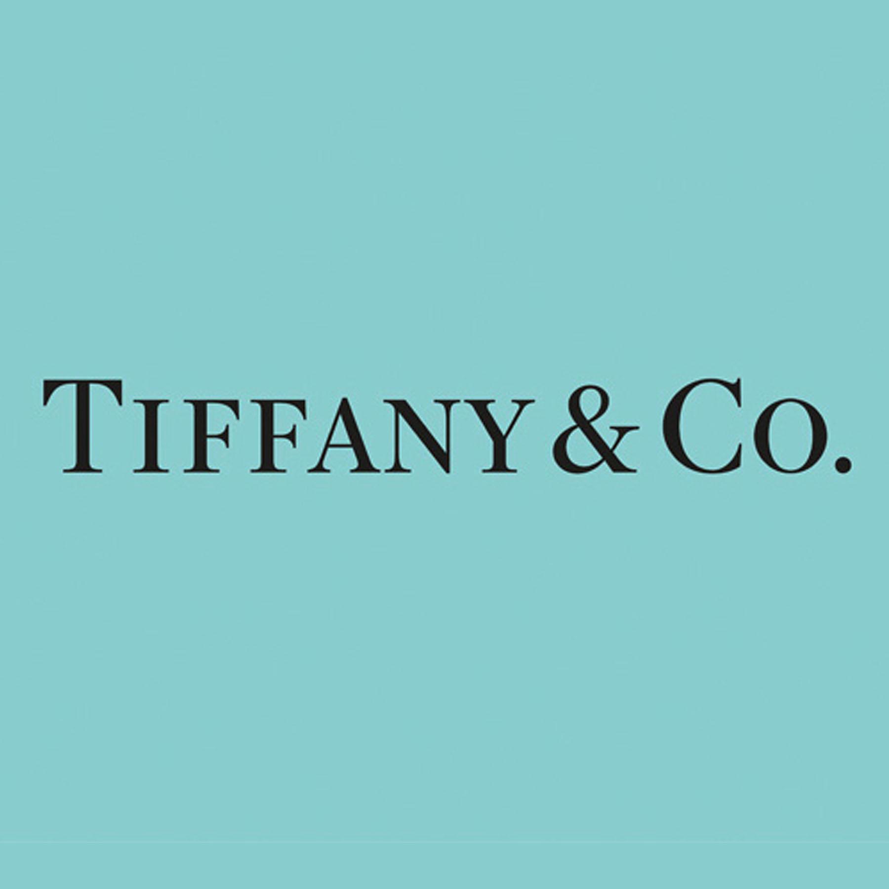 logo Chamberlin Newsome Tiffanys.jpg