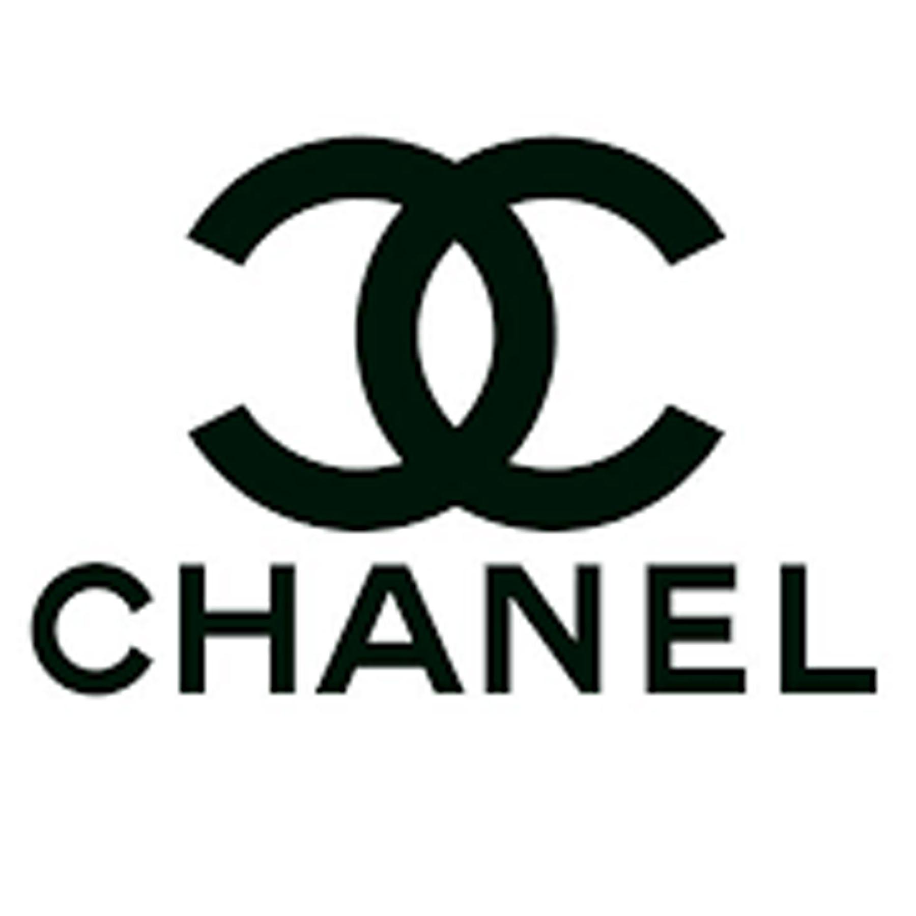 logo Channel Chamberlin Newsome.jpg