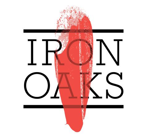 Iron Oaks Logo Chambelrin Newosme.png