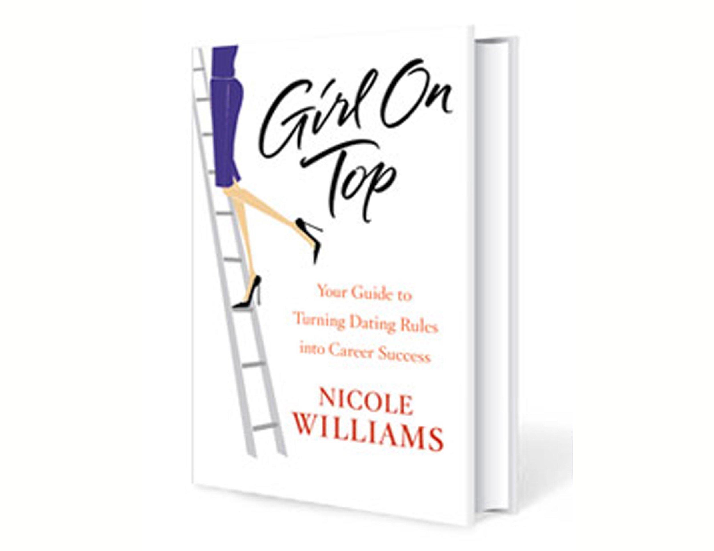 Chamberlin-web-Girl on top0.jpg