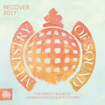 RECOVER 2 - Three tracks on Ministry Of Sound album Recover 2. Available in all good retail stores. Album includes artists such as Dua Lipa, Justin Bieber, Sia and many more.