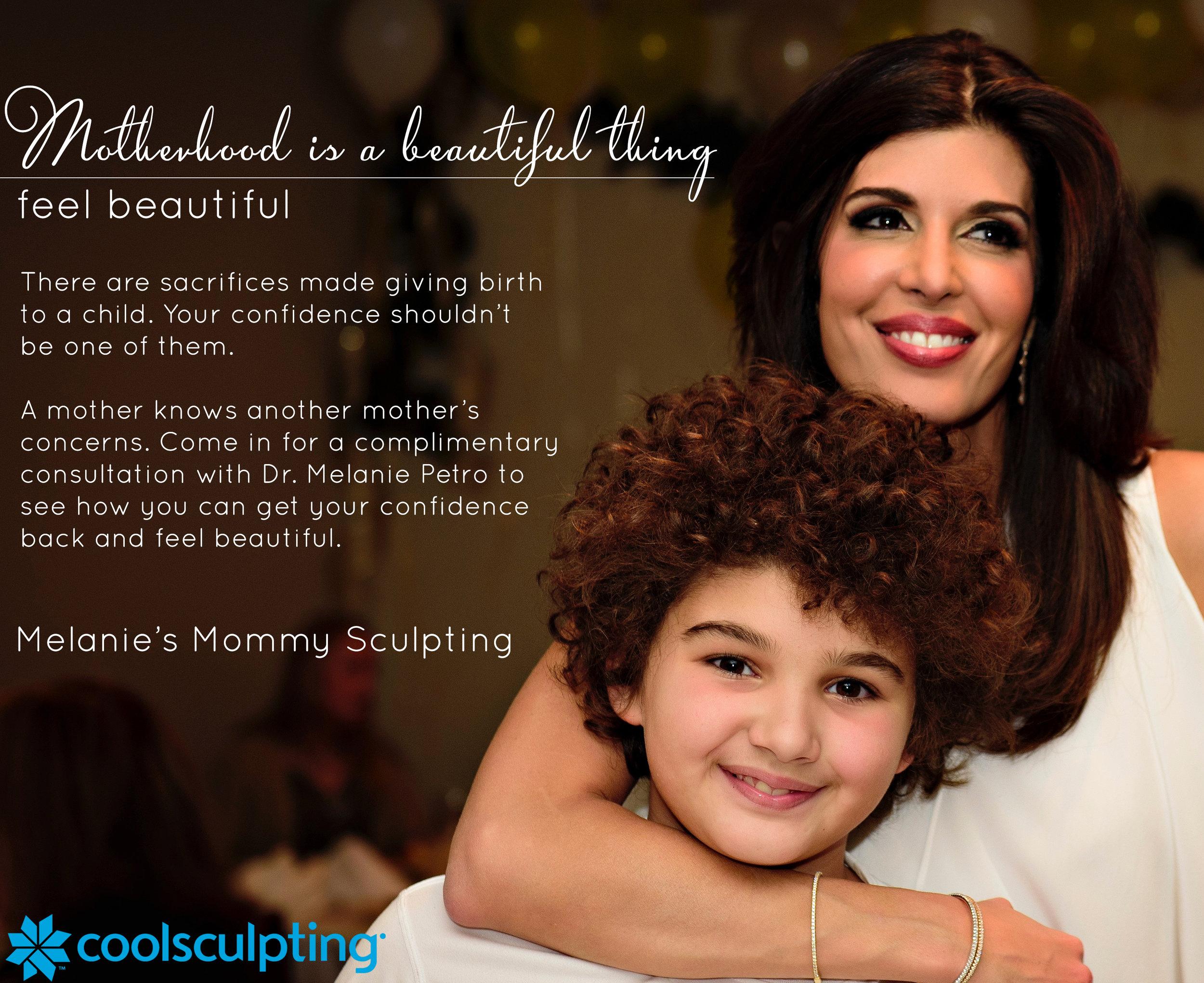 mommy sculpting.jpg