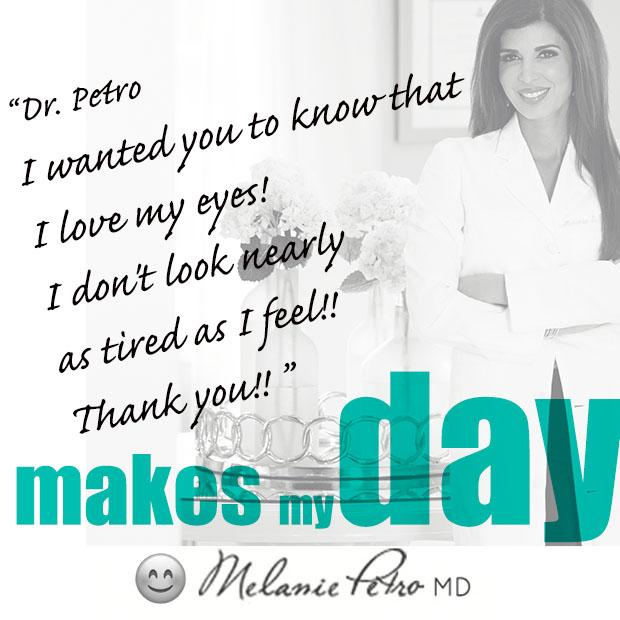 #petro💞 - We LOVE making you happy!