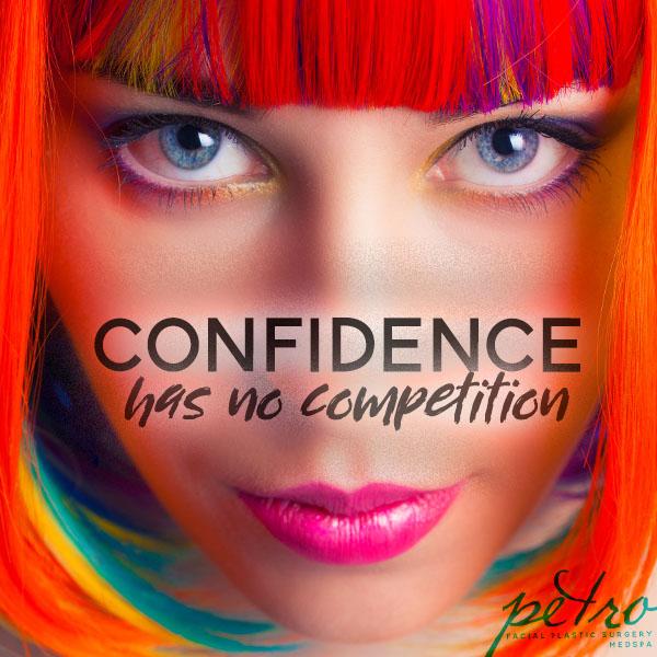 confidencehasnocompetition.jpg