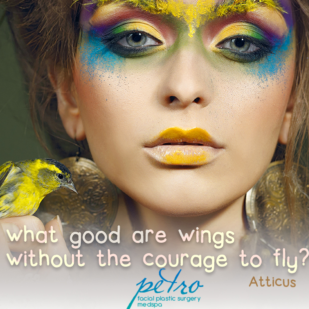 what good are wings.jpg