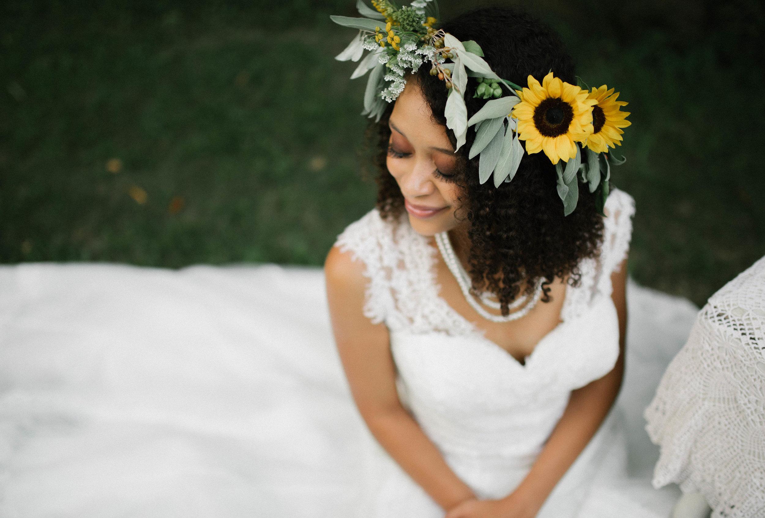 Image bySamantha Owenson Photo & Design