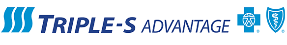 triple-s-advantage-logo--2x2.png