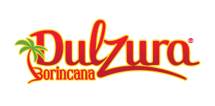 Dulzura-logo-website.png