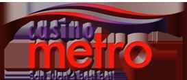 casino metro.png
