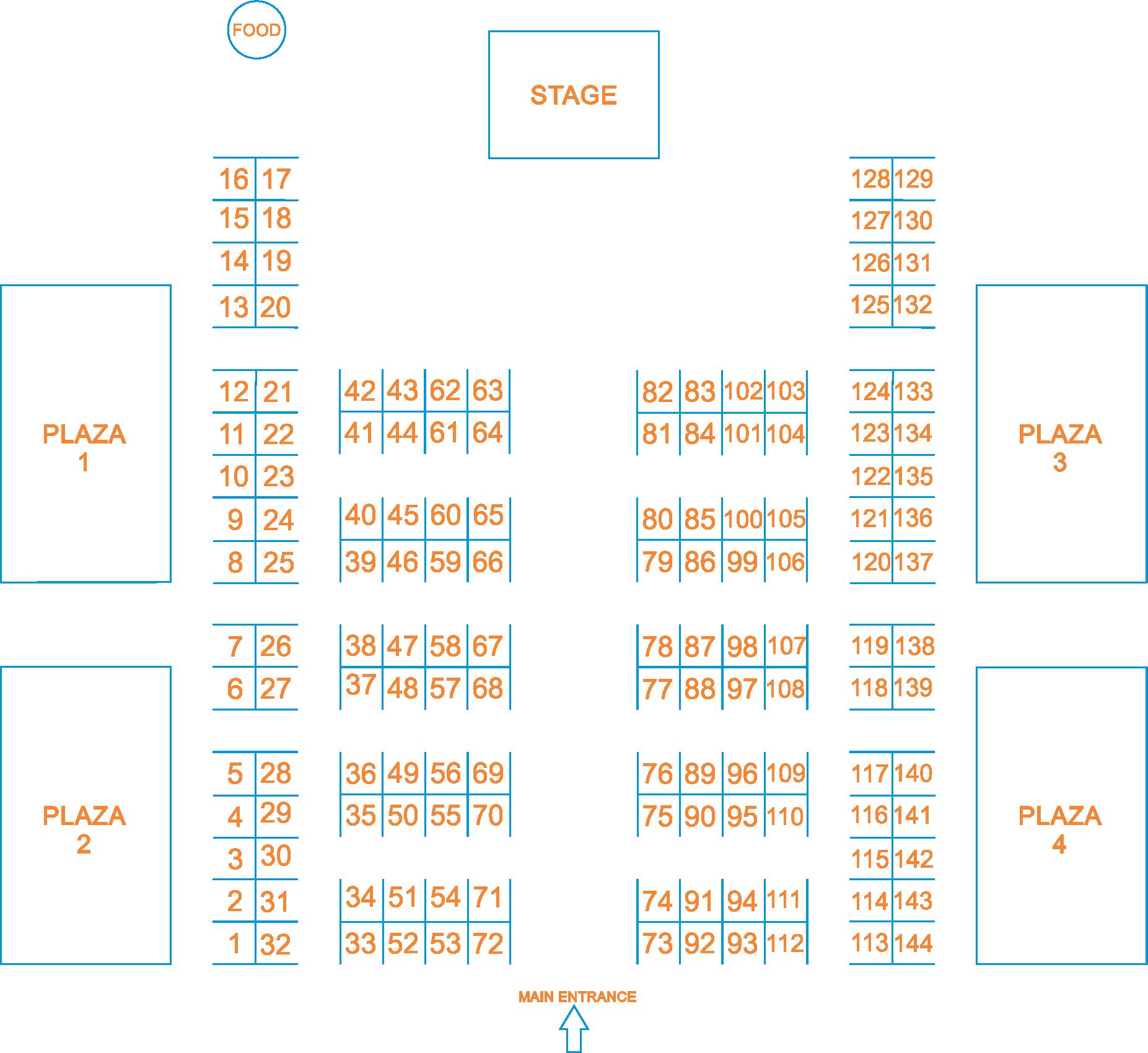 bbe 16 floor plan
