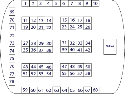 aguada plano final 2.1.png