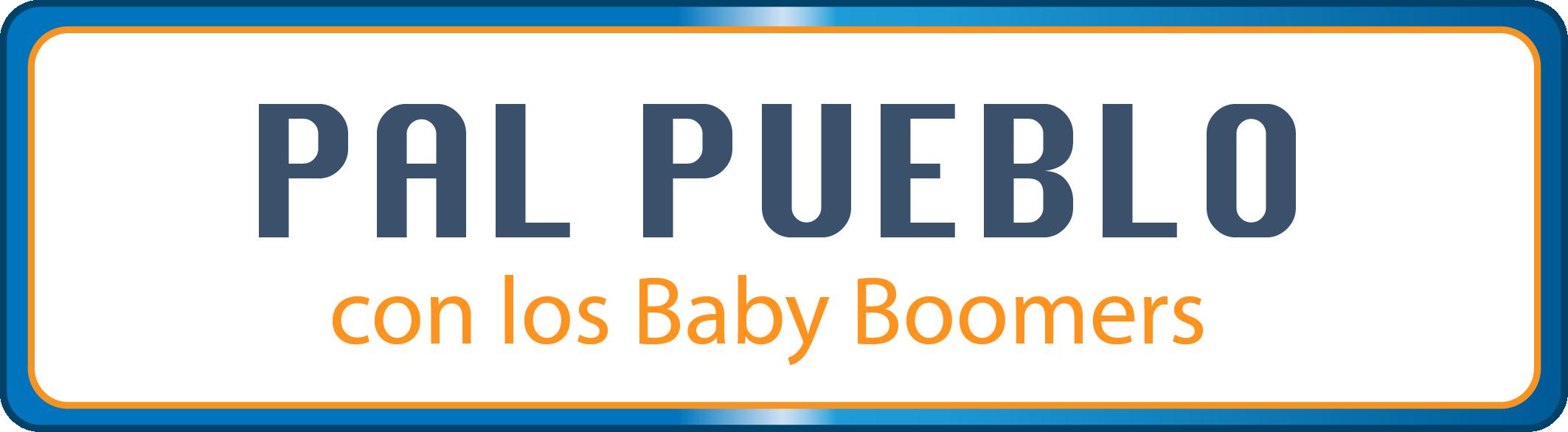 Pal Pueblo con BB LOGO.png