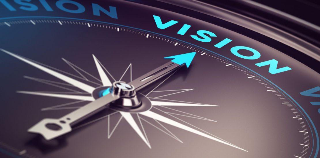 vision-1110x550.jpg