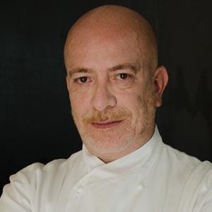 Nicos_chef_Latam_2015.jpg