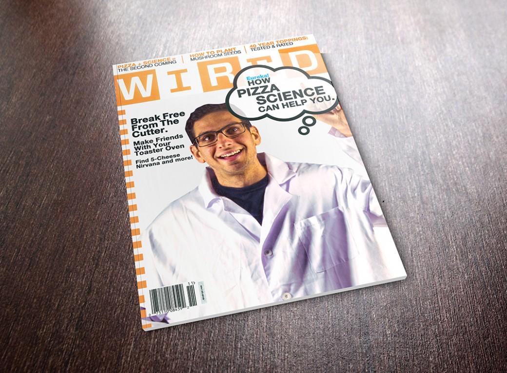 Wired-1040x764.jpg