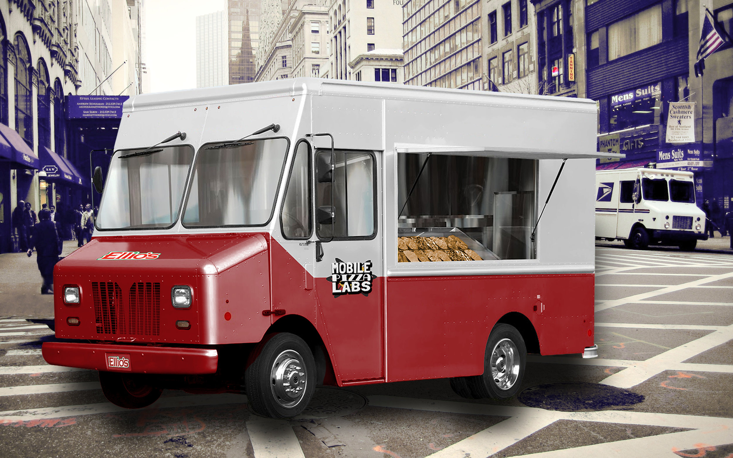 Pizza Truck City.jpg