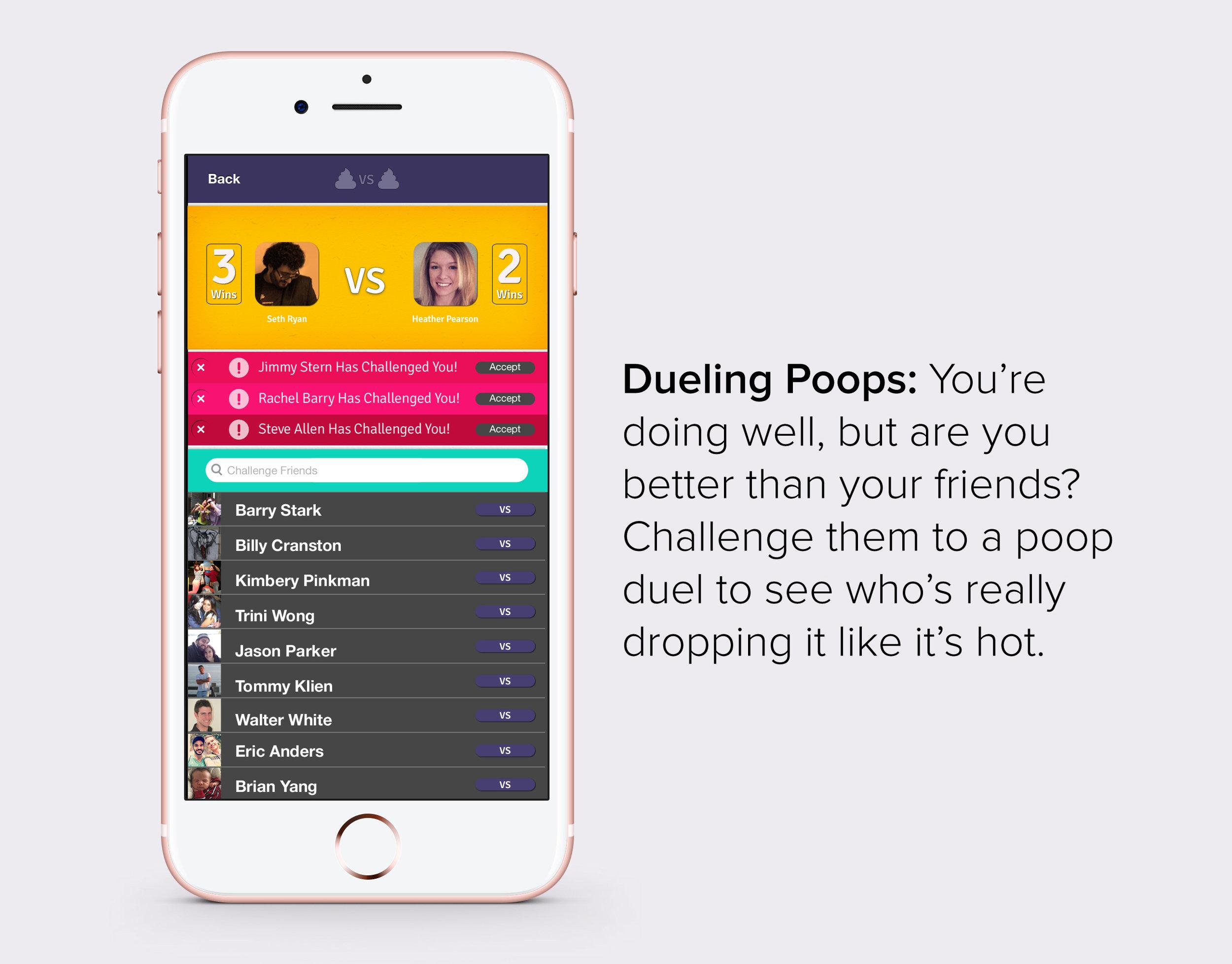 Dueling Poops.jpg