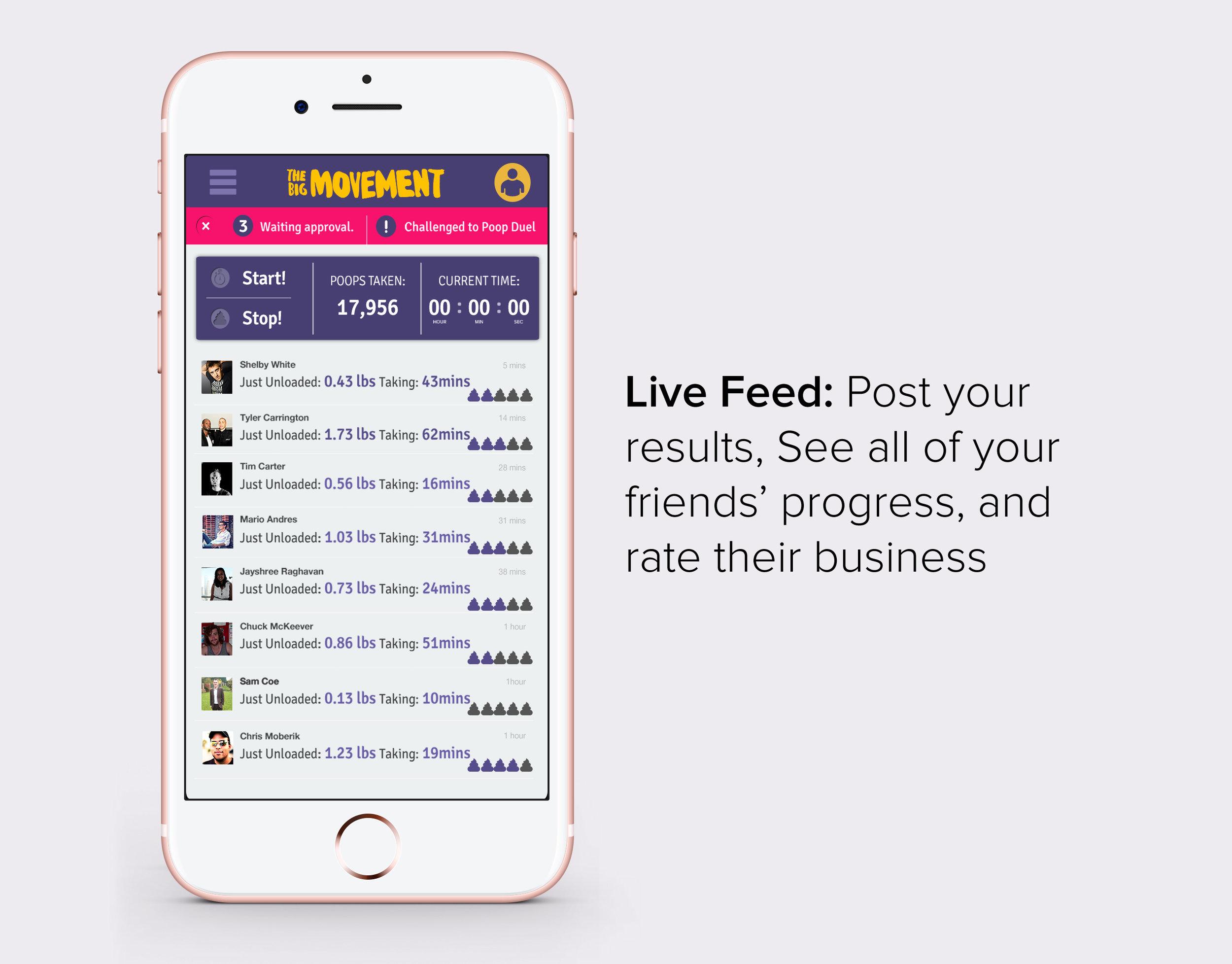 Live Feed.jpg