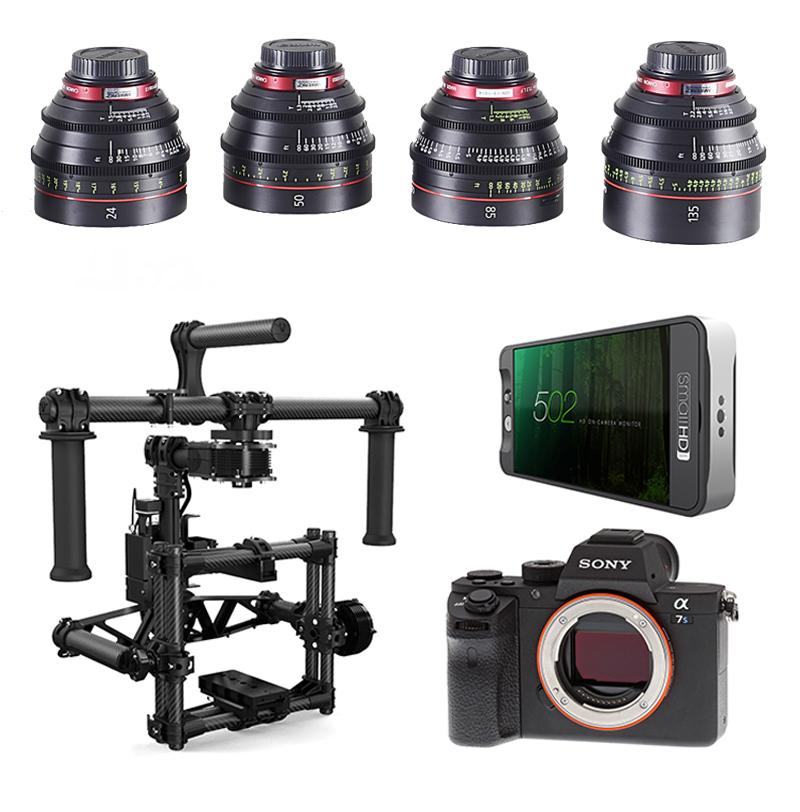 Movi 502 Cinema Lens A7S.jpg