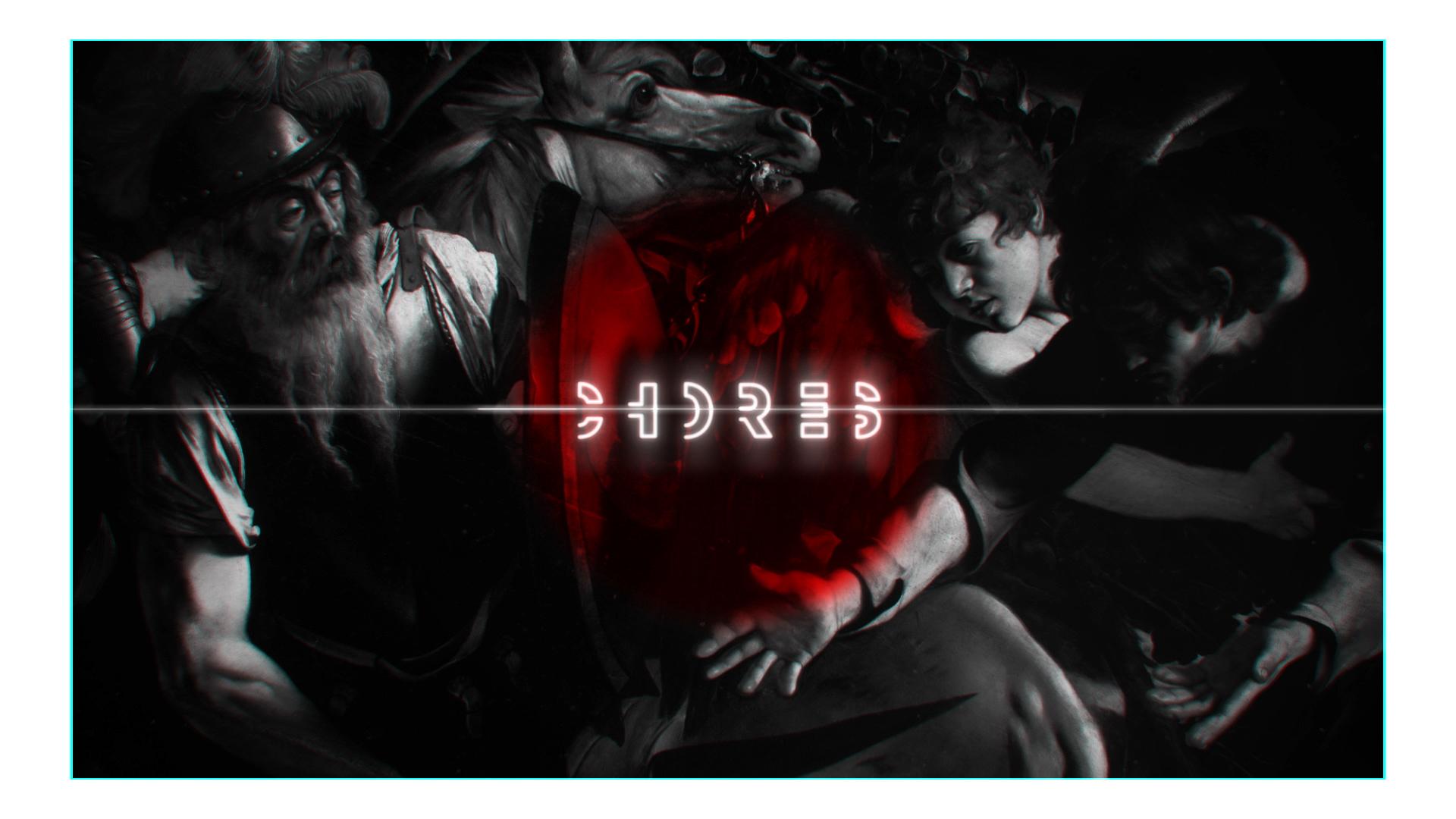 Surrender-03 (prores).00_01_52_10.Still045.jpg
