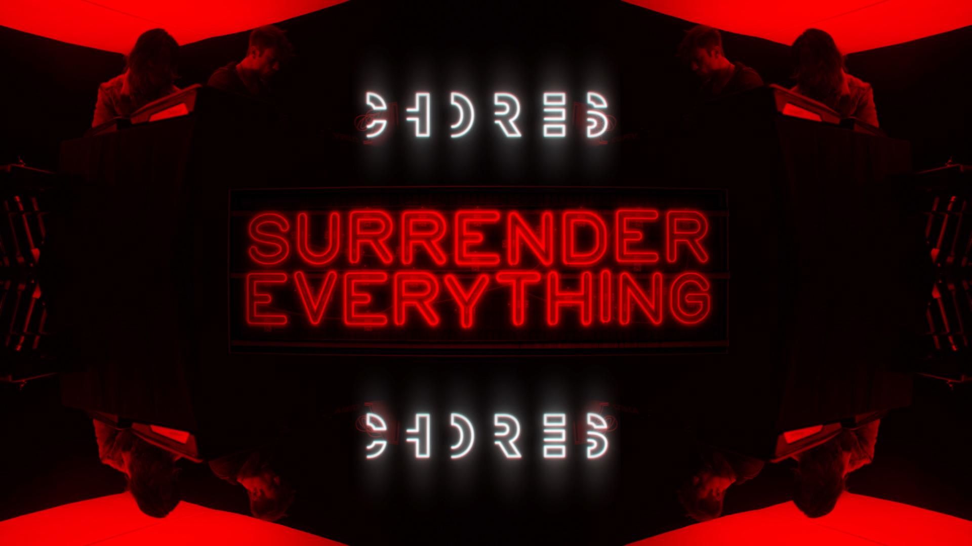 Surrender-03 (prores).00_02_00_18.Still050.jpg