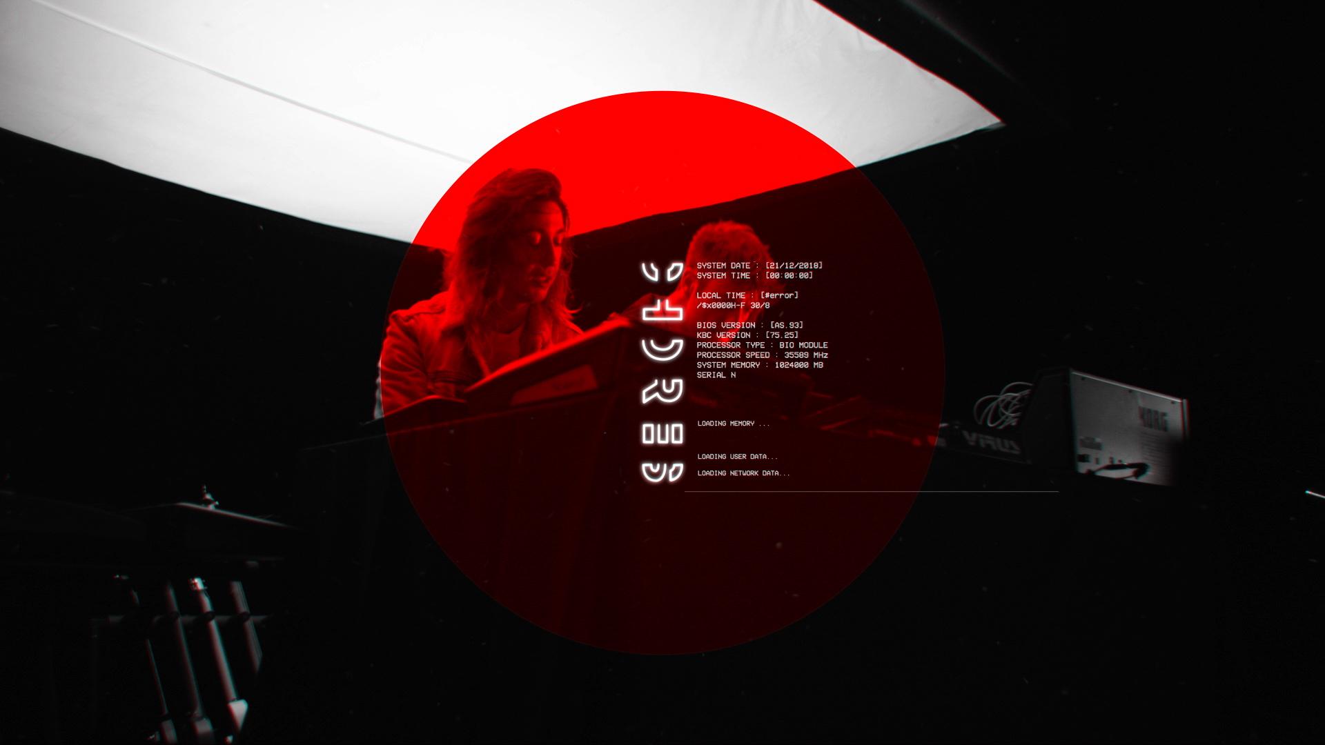 Surrender-03 (prores).00_02_46_02.Still075.jpg