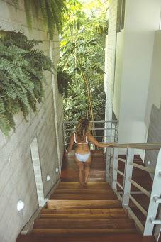 Puerto Vallarta Mexico Yoga Retreats Lauren Rudick-16-2.jpg