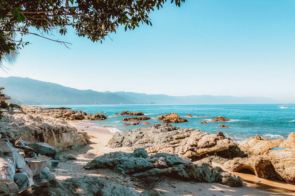conchas-chinas-puerto-vallarta-beach-2.jpg
