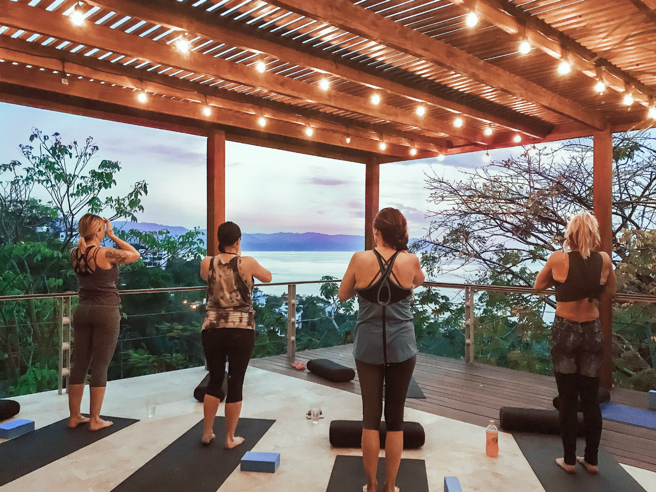 yogaoceanview.jpg