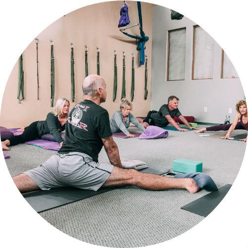 sylvi - lizard pose yin yoga class.jpg